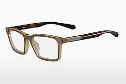 Eyewear Dragon DR167 KELLY 200