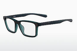 Eyewear Dragon DR167 KELLY 450
