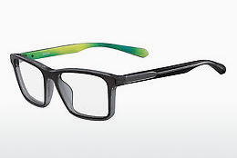 Eyewear Dragon DR167 KELLY 960