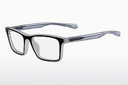 Eyewear Dragon DR167 KELLY 970