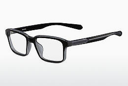 Eyewear Dragon DR168 CARL 053
