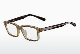 Eyewear Dragon DR168 CARL 200