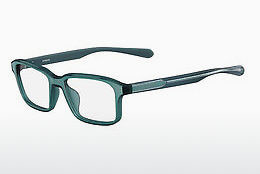 Eyewear Dragon DR168 CARL 450