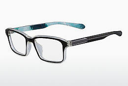 Eyewear Dragon DR168 CARL 963