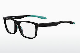 Eyewear Dragon DR169 VINCENT 001 - Black