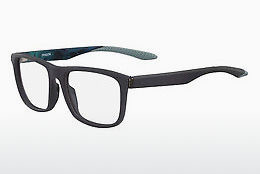 Eyewear Dragon DR169 VINCENT 017