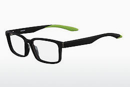 Eyewear Dragon DR170 SETH 002 - Black, Matt