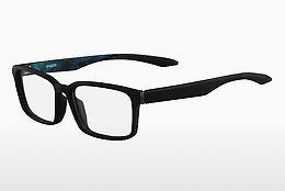 Eyewear Dragon DR170 SETH 003
