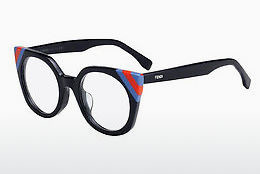 Eyewear Fendi FF 0246 PJP - Blue