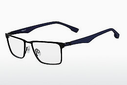 Eyewear Flexon E1061 001 - Black