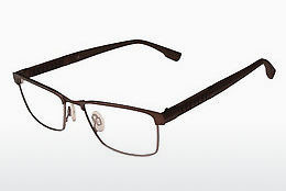 Eyewear Flexon E1110 210 - Brown