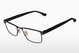 Eyewear Flexon E1110 412 - Blue