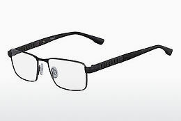 Eyewear Flexon E1111 033 - Grey