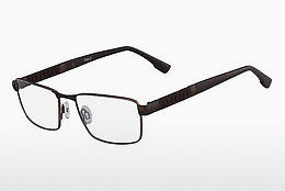 Eyewear Flexon E1111 210 - Brown