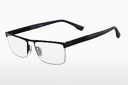 Eyewear Flexon E1112 001 - Black