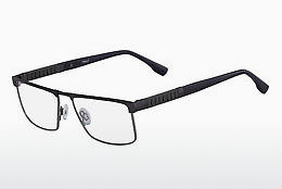 Eyewear Flexon E1113 033 - Grey