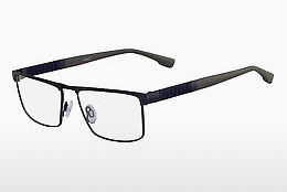Eyewear Flexon E1113 412 - Blue