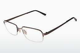 Eyewear Flexon GRANVILLE 600 033 - Grey