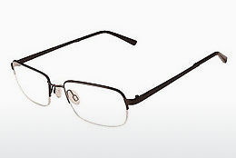 Eyewear Flexon GRANVILLE 600 210 - Brown