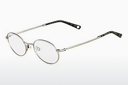 Eyewear Flexon INFLUENCE 046 - Silver