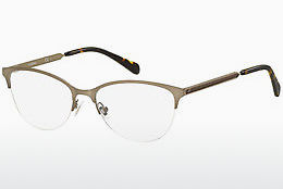 Eyewear Fossil FOS 7011 4IN - Brown