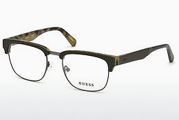 Eyewear Guess GU1942 097 - Green