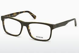 Eyewear Guess GU1943 097 - Green