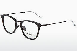 Lunettes design JB by Jerome Boateng Sneakerhead (JBF107 2)