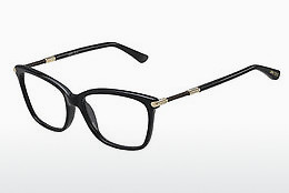 Eyewear Jimmy Choo JC133 29A - Black