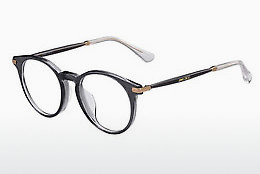 Eyewear Jimmy Choo JC152 QA8 - Grey