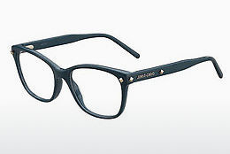 Eyewear Jimmy Choo JC162 VQM - Blue