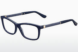 Eyewear Jimmy Choo JC167 KOD - Blue