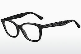 Eyewear Jimmy Choo JC188 NS8 - Black