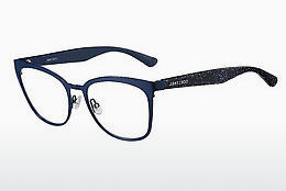 Eyewear Jimmy Choo JC189 JOJ - Blue