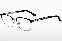Eyewear Jimmy Choo JC192 003 - Black