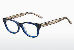Eyewear Jimmy Choo JC193 1ZN - Blue