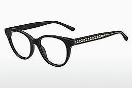 Eyewear Jimmy Choo JC194 807 - Black