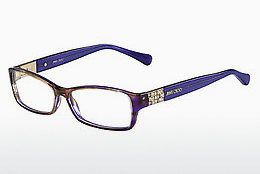 Eyewear Jimmy Choo JC41 ECW - Purple, Brown, Havanna