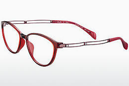 Eyewear LineArt XL2094 RE - Red