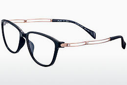 Eyewear LineArt XL2095 BK - Black
