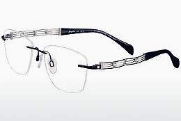Eyewear LineArt XL2107 BK - Black
