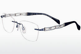 Eyewear LineArt XL2108 NV - Blue
