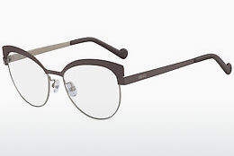 Eyewear Liu Jo LJ2113R 241 - Brown