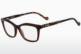 Eyewear Liu Jo LJ2685 210 - Brown