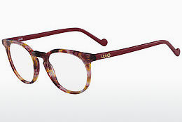 Eyewear Liu Jo LJ2689 612 - Red