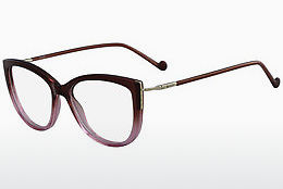 Eyewear Liu Jo LJ2698R 255 - Brown