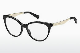 Eyewear Marc Jacobs MARC 205 807 - Black
