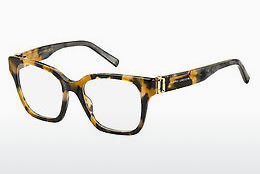 Eyewear Marc Jacobs MARC 250 086 - Brown, Havanna
