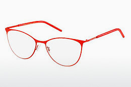 Eyewear Marc Jacobs MARC 41 TEF - Red