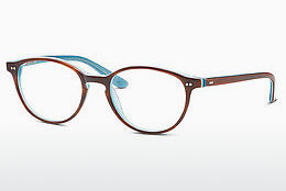 Eyewear Marc O Polo MP 503041 67 - Brown
